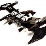 bat-x-wing-star-wars-2