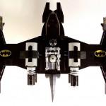 bat-x-wing-star-wars-3