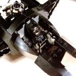 bat-x-wing-star-wars-4