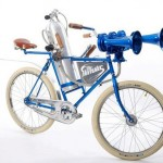 bicycle 5