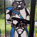 clone-trooper-stained-glass