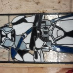 clone-trooper-stained-glass-2