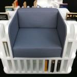 creative chic chair