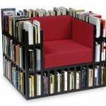creative chic chair 3