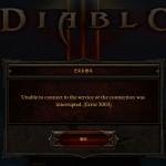 diablo-3-beta-error-3003
