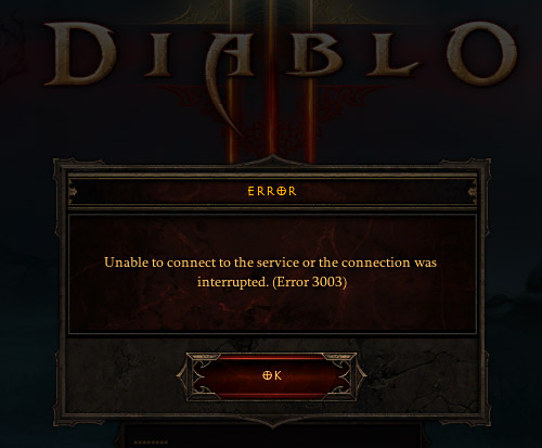 diablo-3-beta-error-3003