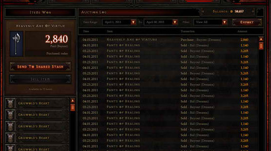 diablo3auctionhouse