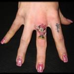 disney-tattoo-02