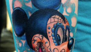 disney-tattoo-03
