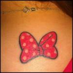 disney-tattoo-06