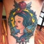 disney-tattoo-07