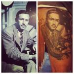 disney-tattoo-11