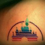 disney-tattoo-14