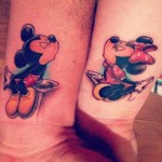 disney-tattoo-15