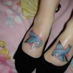 disney-tattoo-16