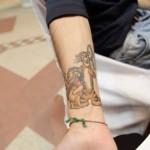 disney-tattoo-20