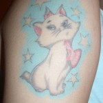 disney-tattoo-21