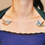 disney-tattoo-22