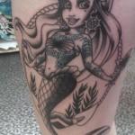 disney-tattoo-23