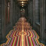 floor_tape1