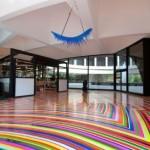 floor_tape5