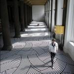 floor_tape6