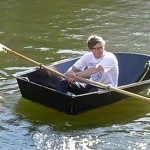 foldboat_2