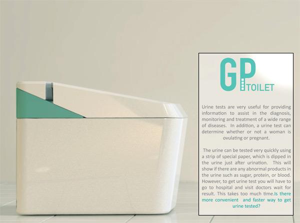 gp_toilet-1