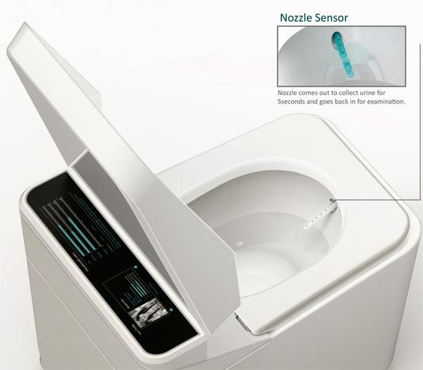 gp_toilet-6