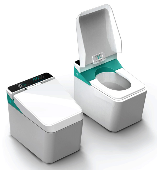 gp_toilet-7