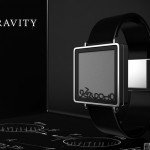 Gravity Watch