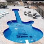 guitar-pool-1