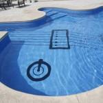 guitar-pool-5