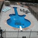 guitar-pool-7
