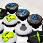 halo cupcake 2