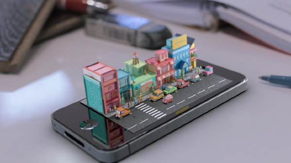iphone-diorama-1