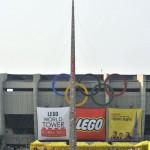 lego building 2
