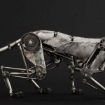 mechanical-cheeta-2