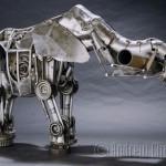 mechanical-elephant-2