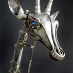 mechanical-giraffe-1