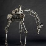 mechanical-giraffe-2