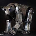 mechanical-polar-bear-1