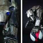 mechanical-polar-bear-2