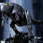 mechanical-t-rex-1