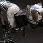 mechanical-t-rex-2