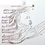 music-collages-1