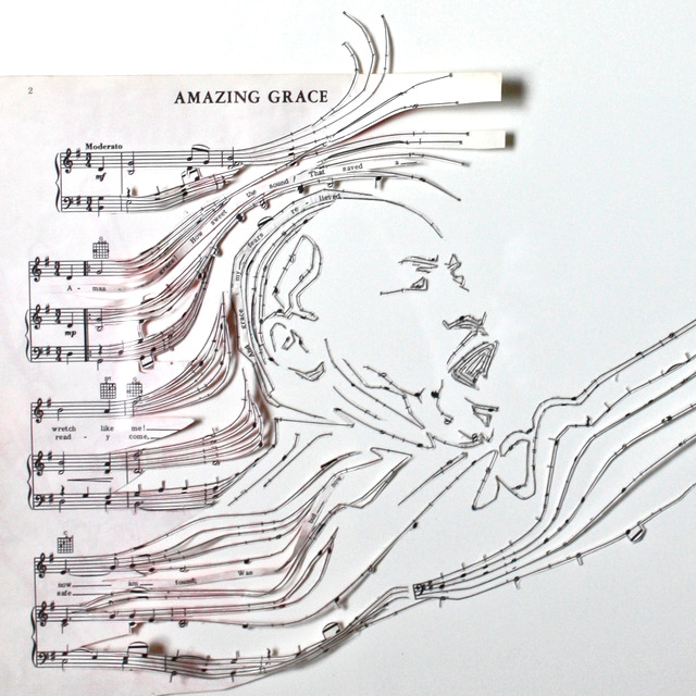 music-collages-3