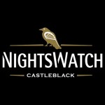 nights watch 2
