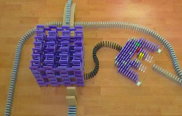 nintendo-dominos