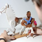 old-spice-action-figure-3